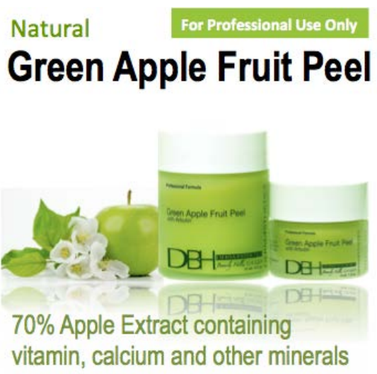 green-apple-fruit-peel