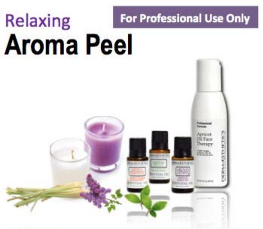 relaxing-aroma-peel