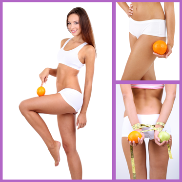 slim-shape-advanced-treatment