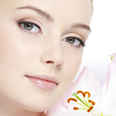 soft-light-rejuvenation-treatment