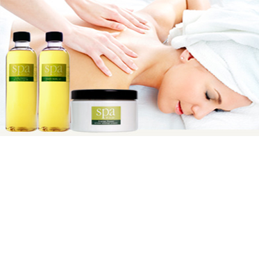 synergy-body-massage