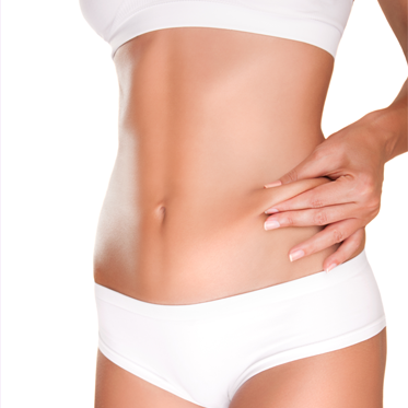 ultrasonic-slimming-treatment