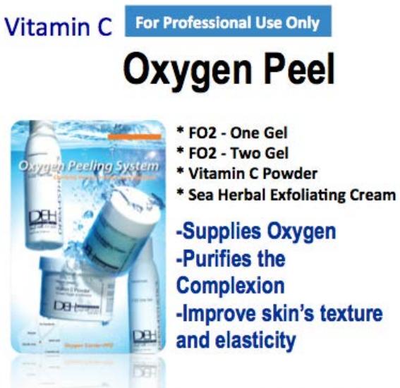 vitamin-c-oxygen-peel